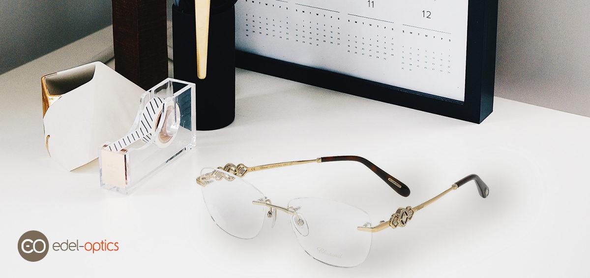 szemüveg a sokoldalúság érdekében
